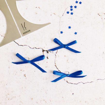 Ornement K060 kssiope - bleu (3)