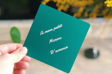 10 occasions d envoyer une carte personnalisee