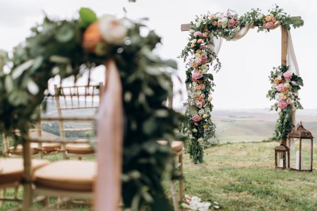 belle-arche-mariage