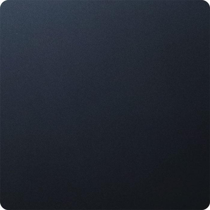 carte personnalisable libre noire
