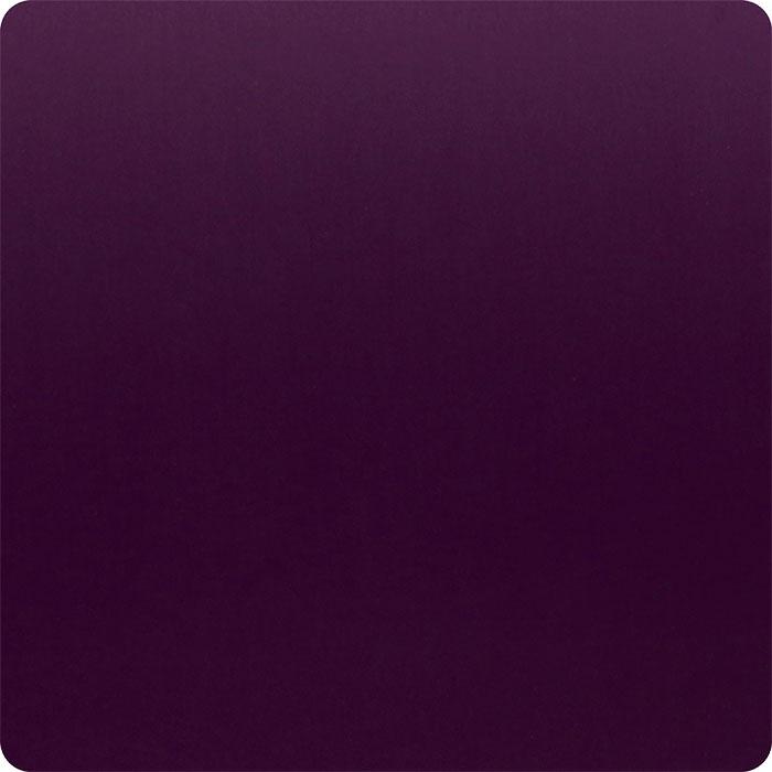 carte personnalisable libre violette