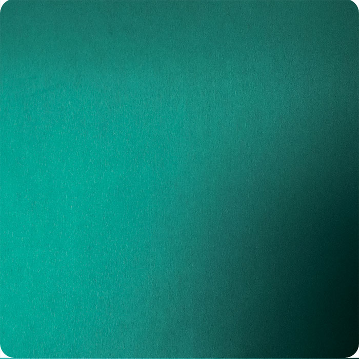carte personnalisable libre verte clair