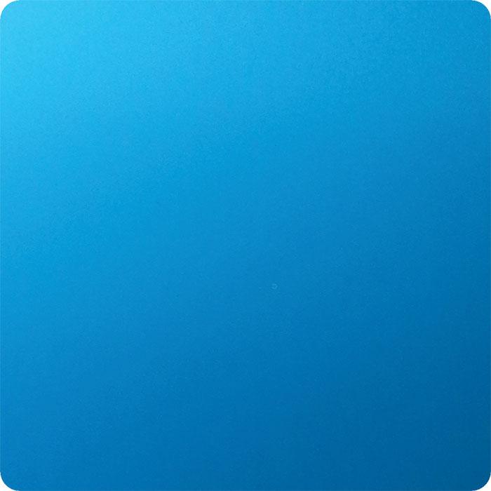 carte personnalisable libre bleu clair