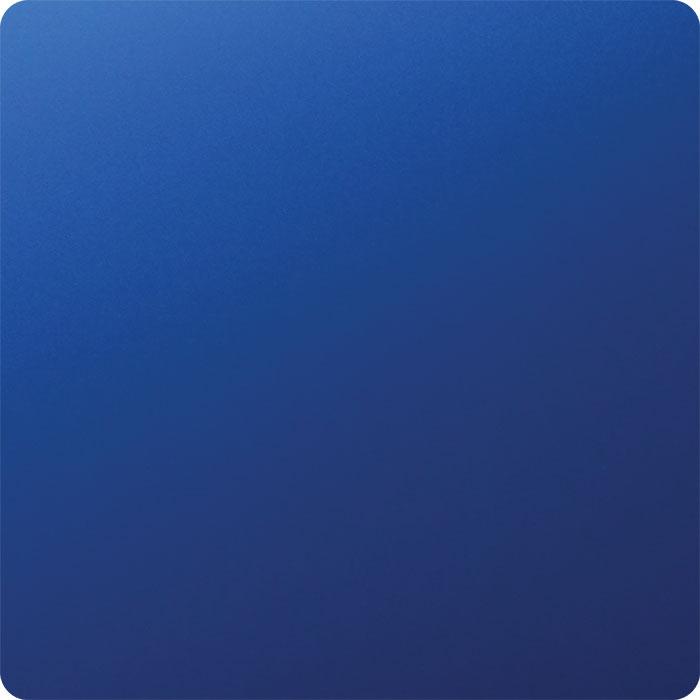 carte personnalisable libre bleu